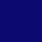 IOGT-NTO logga med IVK:s blåa färg