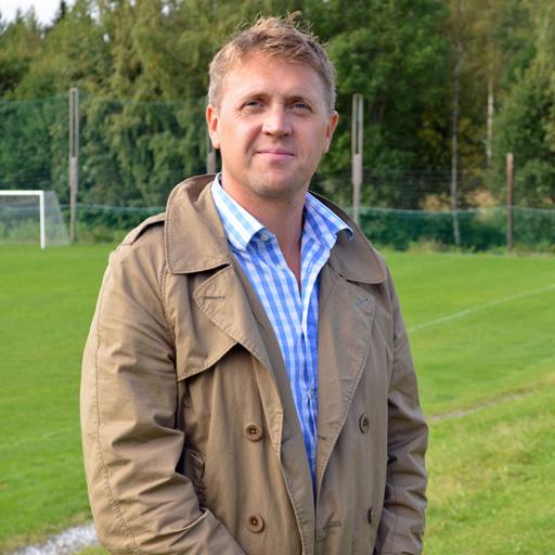 Ove Sigvardsson, BK Örnen. Foto © Anders Byström http://suzanders.se